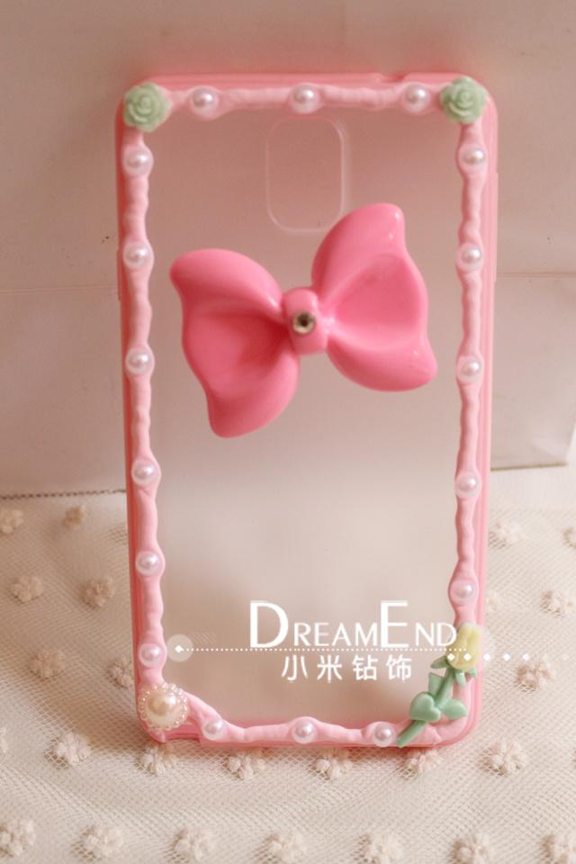 儿童手工制作纸袋动物蝴蝶