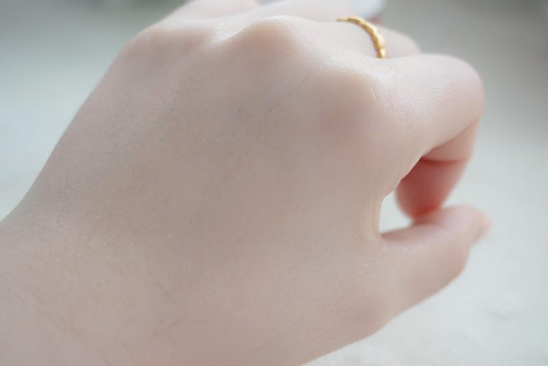 叮叮铛我的圣诞礼物—碧欧泉新活泉润漾水露 - 韩恩汐 - 韩恩汐
