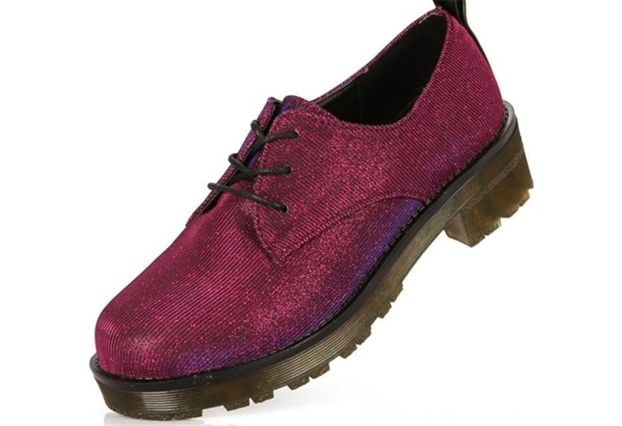 【洛丽塔单鞋】-鞋子-单鞋_女鞋_服饰鞋包-蚊子鞋柜