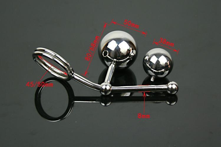 圆球的钩法图解