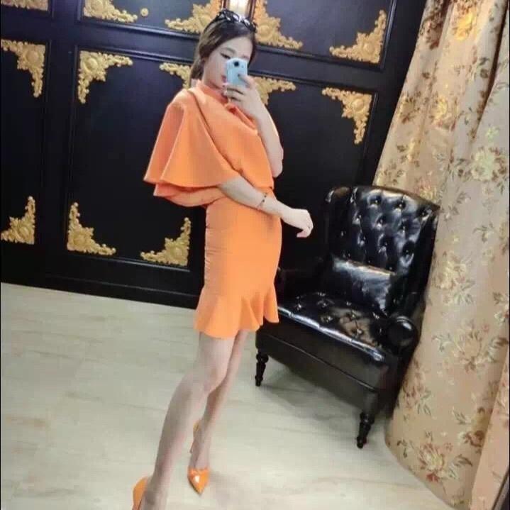 【套装色情】-女装/学生校服/v套装制服_套装商城_时尚套装趣时尚app图片