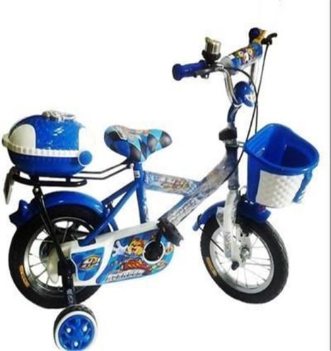 【特价好来喜宝宝童车/儿童自行车