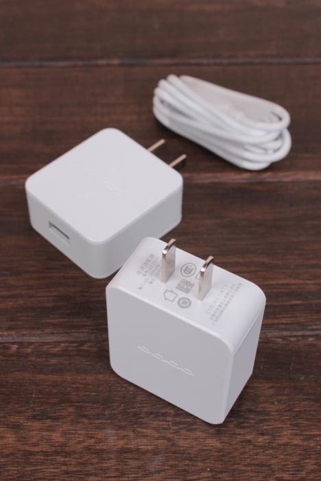 【原装正品oppo系列手机充电器数据线】-配饰-手机
